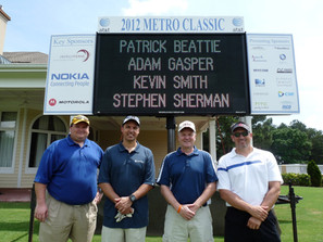AAC BSA Metro Classic 2012 (3).JPG