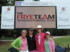 Pink Ribbon Classic (49) (Large).JPG