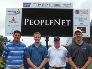 american cancer society tournament of hope (25) (Large).JPG
