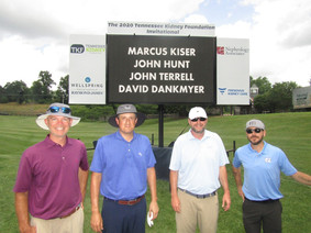 TN_Kidney_Charity_Golf_Tournament Magnol