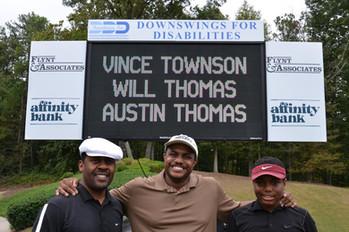 -DDD Foundation-Charity Golf Tournament 2012-DDD-Team-3.jpg