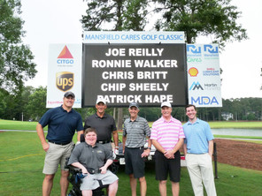 Mansfield_Golf_Classic_Pictures (4).JPG