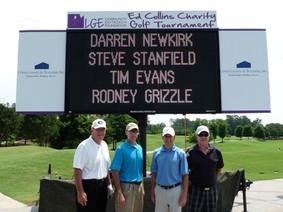 lge ed collins golf tournament 2013 (7) (Large).JPG