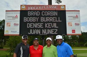 100 Black Men Golf Classic 2012 (15).JPG