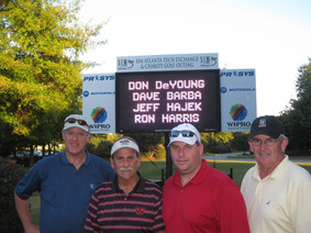 SIM Atlanta Golf Tournament 2012 (30).jpg