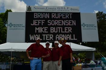 newnan coweta chamber of commerce golf classic 2012 (45).JPG