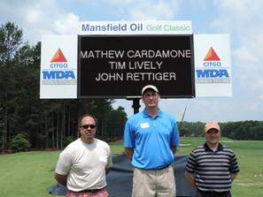 Mansfield Oil Golf Classic 2013 Oconnee (7) (Large).JPG