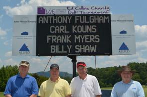 LGE Ed Collins Charity Golf Classic 2012 (19).jpg