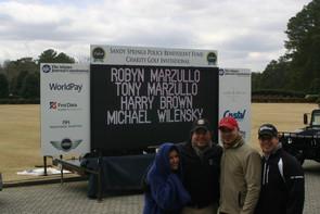 SSPD Golf Tournament 2013 (23).JPG