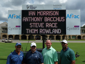 TAG_Golf_Tournament_Pictures (12).JPG