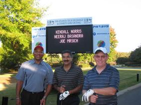 SIM Atlanta Golf Tournament 2012 (26).jpg