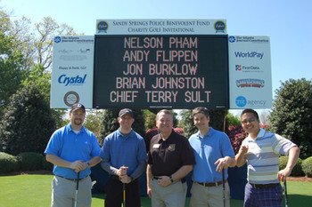 sandy-springs-police-charity-golf-invitational (31).JPG