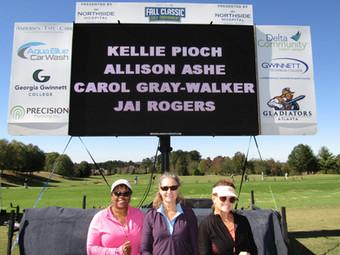 Gwinnett_Chamber_Golf_Pictures (14).JPG