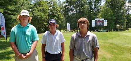The Blade Junior Golf Team Picture (8).j