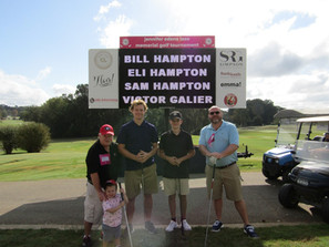 John_The_Flock_Charity_Golf_Picture (9).