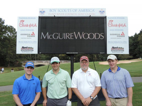 -BSA Flint River-2015 Flint River Council Golf Classic-BSA-Flint-River-15-15-Large.jpg