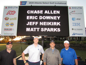 2020ACS_Atlanta_Select_Golf_Pictures (44