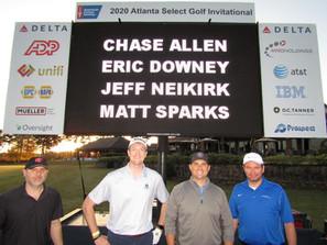 2020ACS_Atlanta_Select_Golf_Pictures (44
