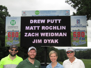 680_the_fan_day_2_golf_pictures (3).JPG