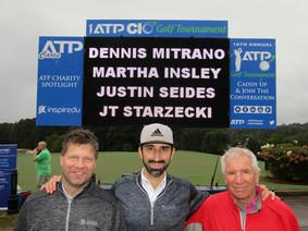 ATP_Golf_Tournament_Picture (4).JPG