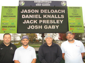 Goodlettsville_Chamber_Golf_Pictures (12