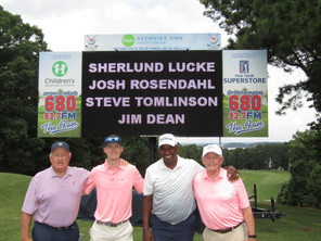 680_the_fan_day_2_golf_pictures (25).JPG