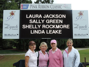 Pink Ribbon Classic (27) (Large).JPG