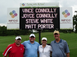 NFCC-Swing-into-Action-2011 (41).jpg