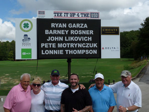 uso_golf_pictures (17).JPG