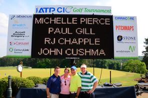 2013 ATP CIO Golf Tournament (3) (Large).JPG