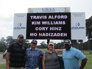 CMAA_Charity_Golf_Pictures (27).JPG