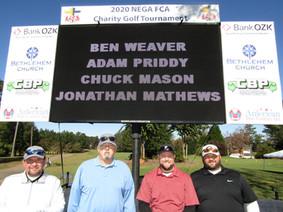 FCA_NEGA_Golf_Tournament_Pictures (15).J