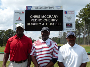 american cancer society tournament of hope (60) (Large).JPG