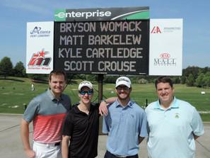 -Enterprise Annual Golf Tournament-Enterprise 2015-DSCN4157-Large.jpg