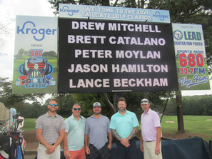 680_the_fan_tailgate_classic_golf_pictures (20).JPG