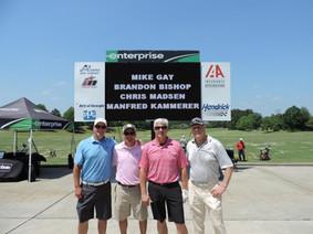-Enterprise Annual Golf Tournament-Enterprise 2017-DSCN7301 (Large).JPG