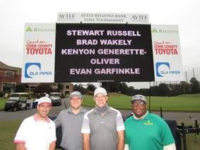 AYTEF_Golf_Tournament_Picture (27).JPG