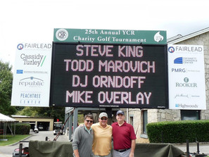 _Young Council of Realtors_Annual Charity Golf Tournament 2014_YCR14-12.jpg