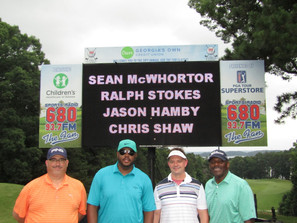 680_the_fan_day_2_golf_pictures (18).JPG