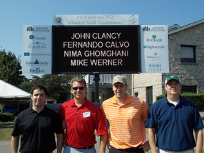 _Young Council of Realtors_Annual Charity Golf Tournament 2012_YCR-Charity-Tournament-2012-20.jpg