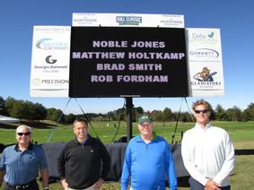Gwinnett_Chamber_Golf_Pictures (9).JPG