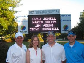 SIM Atlanta Golf Tournament 2012 (29).jpg