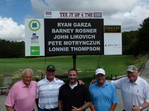 uso_golf_pictures (16).JPG