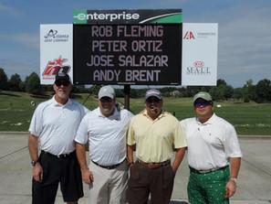 -Enterprise Annual Golf Tournament-Enterprise 2015-DSCN4162-Large.jpg