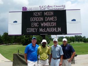 lge ed collins golf tournament 2013 (14) (Large).JPG