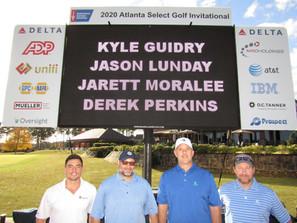 2020ACS_Atlanta_Select_Golf_Pictures (31
