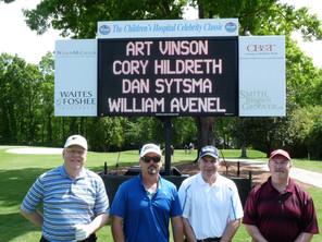 Macon's Childrens Hospital Tournament 2013 (61).JPG