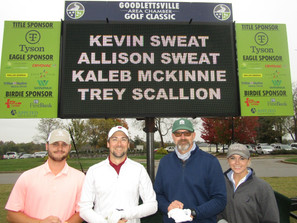 Goodlettsville_Chamber_Golf_Pictures (10
