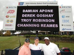 2020ACS_Atlanta_Select_Golf_Pictures (15