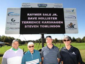 Gwinnett_Chamber_Golf_Pictures (25).JPG
